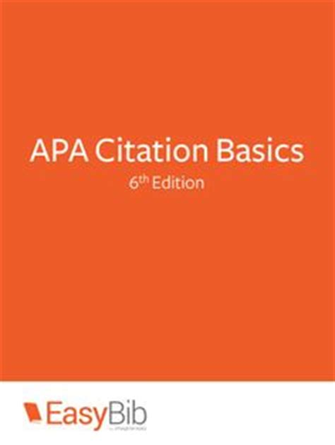 Essay subheadings ape citation